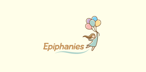 Epiphanies