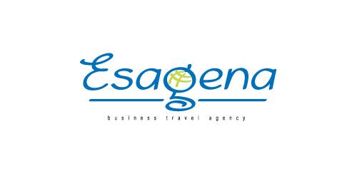 Esagena