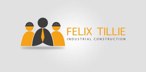 Felix Tillie