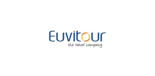 EuviTour