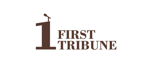First Tribune