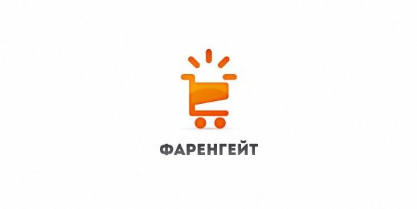 «Фаренгейт» онлайн климат-маркет