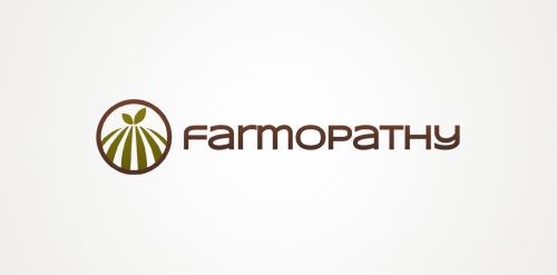 Farmopathy