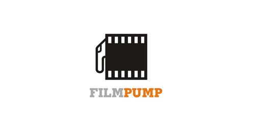 Film Pump