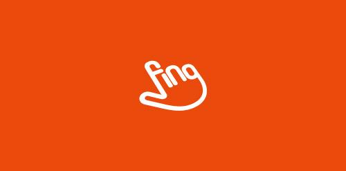 Fing Clicker