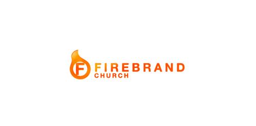 Firebrand Church