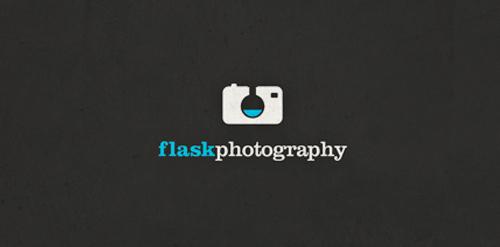 FlaskPhotography