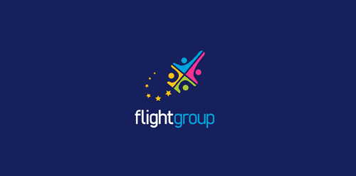 Flight Group