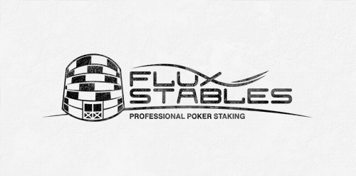 Flux Stables