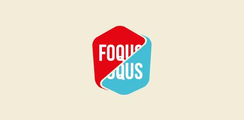 Foqus Jongeren Filmfestival