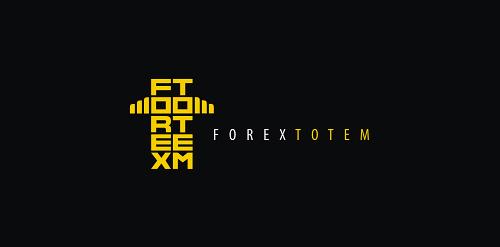 ForexTotem