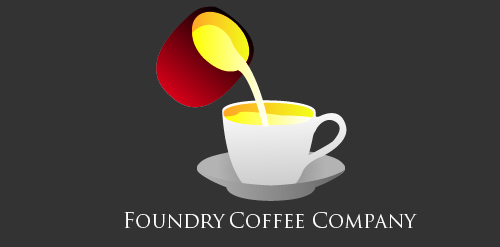 Coffee Foundry Company
