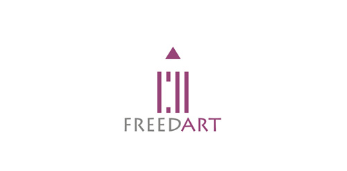 Freed Art
