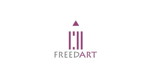 Freed Art