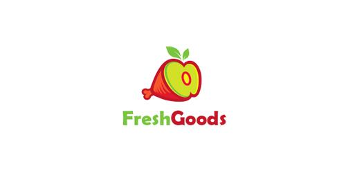 FreshGoods