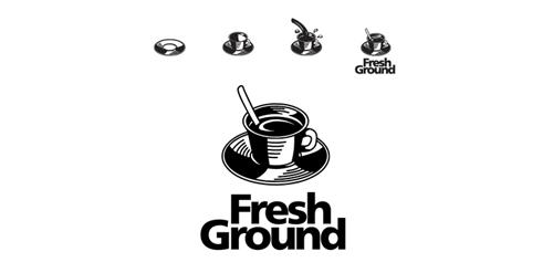 FreshGround