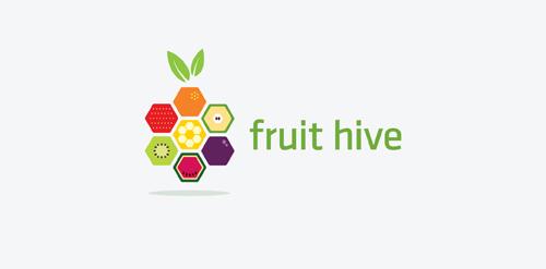 Fruit Hive