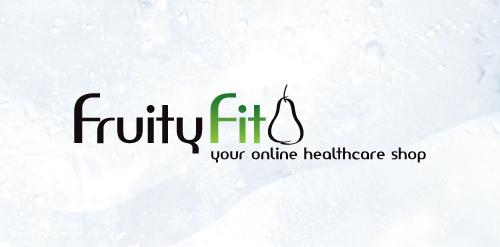 FruityFit