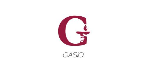 GASIO