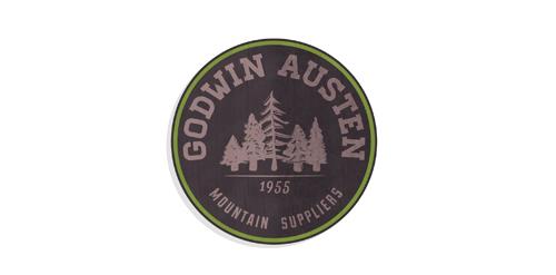 Godwin Austen