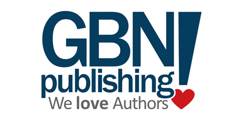 GBN Publishing