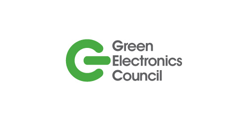 Green Electronics Council