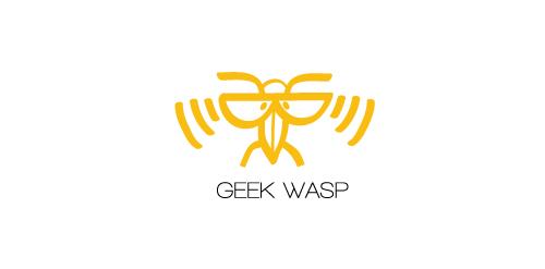 GEEK WASP