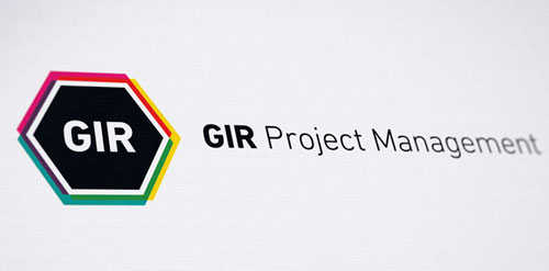 GIR Project Management