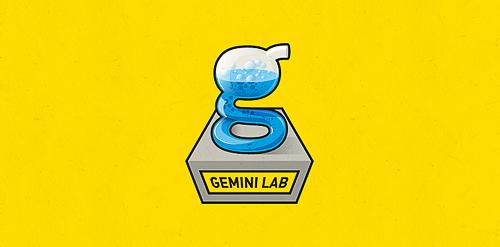 Gemini Lab