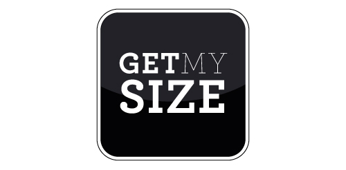 Get My Size