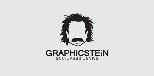 Graphicstein