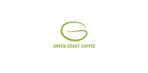 Green Coast Coffee