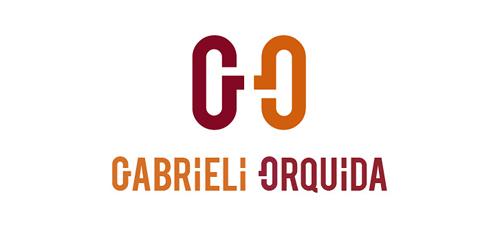 Gabrieli Orquida