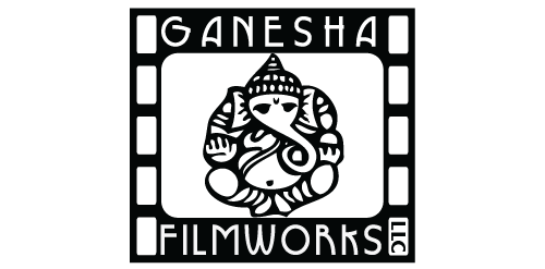 Ganesha Filmworks