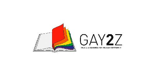 Gay2z