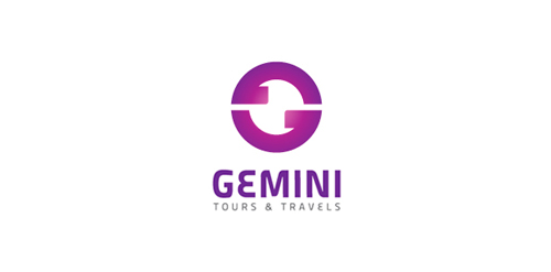 Gemini Tours and Travels