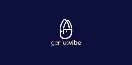 GeniusVibe