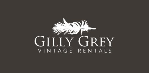 Gilly Grey