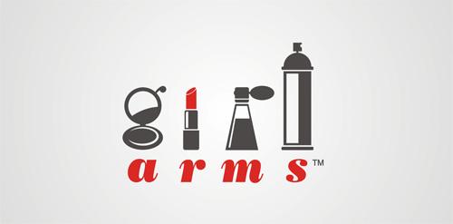 Girl Arms