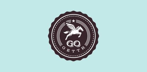 Go Gettr