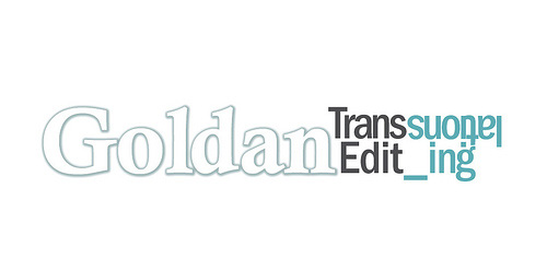 Goldan Translations
