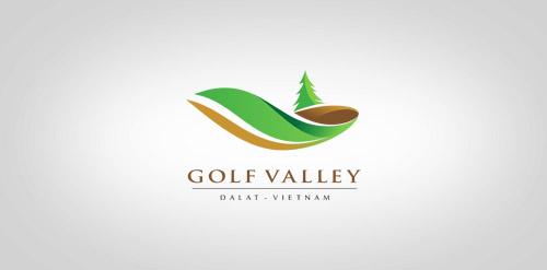 GolfValley