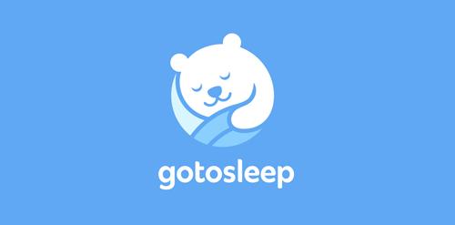 Gotosleep