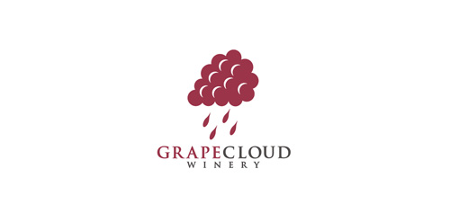 Grape Cloud