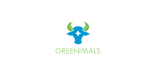 Greenimals