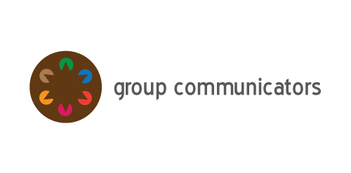 Group Communicators