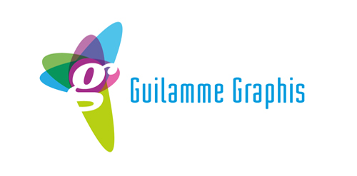 Guilamme Graphis