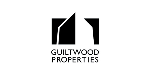 Guiltwood Properties