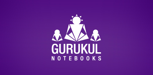 Gurukul Notebooks