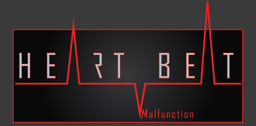 Heart Beat Malfunction